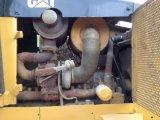 사용된 모충 D4h 크롤러 불도저 고양이 D4h 트랙터