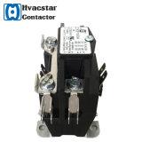 최신 판매 Hcdp 시리즈 가구 명확한 목적 전기 접촉기