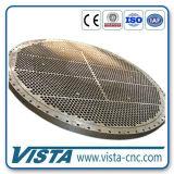 Машина плиты CNC Drilling (DM4000/2)