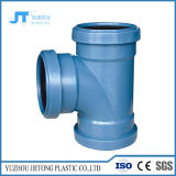 Pp.-Entwässerung-Rohr und Befestigung hergestellt in China