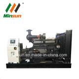 Uso diesel 450 KVA Karachi del generatore della fabbrica di iso del Ce