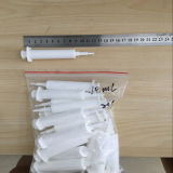 Kd315 de Hete Veterinaire Spuit van de Capaciteit van de Verkoop Grote Plastic