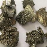 Metalli dello Sc della terra rara del metallo dello Scandium di elevata purezza del rifornimento della fabbrica