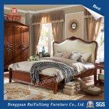 B233 침대
