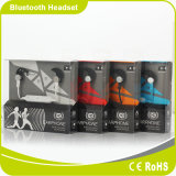 Выдвиженческое Bt4.2 Bluetooth в наушнике уха стерео о $3/PCS