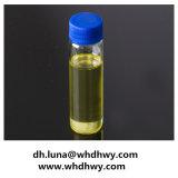 Citrato grezzo del ferro di CAS 3522-50-7 della droga di elevata purezza di 99% (iii)