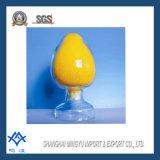 Polvo amarillo de la vitamina B2 de la riboflavina de los aditivos alimenticios