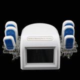 Machine neuve de laser de Lipo de perte de poids de matériel de beauté de produits de la Chine à vendre