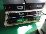 batteria intelligente dello Li-ione 48V50ah per l'alimentazione elettrica della stazione base di comunicazione