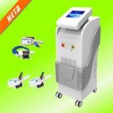 2017 Portable Cryolipolysis congelación/Cryolipolysis grasa de la máquina de adelgazamiento