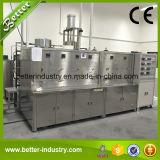 草の必要なプラント二酸化炭素の流動抽出機械