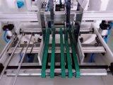 Commande hydraulique faible bruit de qualité Super Gluer de dossier
