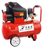 Bomba de Ar do Compressor do compressor de ar do compressor de ar portátil da bomba de vácuo