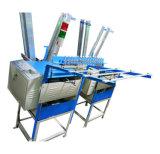 Venda a quente Qipang seis enrolamento de rosca da cabeça do preço da máquina Máquina de enrolamento para ventiladores de teto