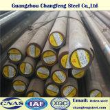 высокоскоростная сталь инструмента 1.3247/M42/SKH59 для делать резцы