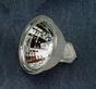 Dichroic Reflector van het halogeen - MR16