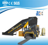 충분히 Hba80-11075 자동적인 수압기