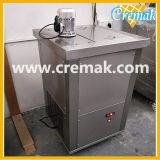 Из нержавеющей стали в коммерческих целях Ice Lolly бумагоделательной машины с 40ПК/Set