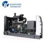400V 50Hz Dalian Deutz geöffneter Typ Energien-Generator 60kVA
