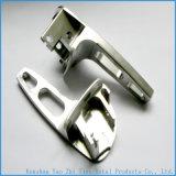 Индивидуальные качества деталей обработки с ЧПУ для производителей автомобильных запчастей