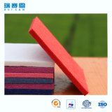 Écrans antibruits bon marché de décor de la Chine de vente en gros de décoration à la maison de mur