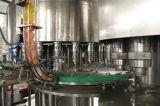 高品質の液体洗剤の口の袋の満ちるキャッピング機械