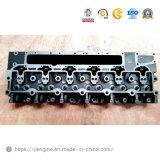 6CT 실린더 해드 4938632 3973493 8.3L 엔진 부품