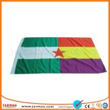 Drapeau de Soccer Football Sports de ventilateur