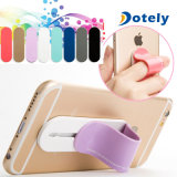 Multi Band doigt RING Stand support Téléphone Mobile Smartphone