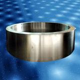 Neumático de Zg35simn para el horno rotatorio