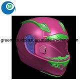 Vorm van de Helm van de Motorfiets van de Injectie van de Vorm van de Helm van de veiligheid de Plastic
