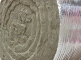 Felsen-Wolle-Zudecke-Maschendraht-thermische Isolierung Rockwool Preis