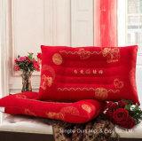 Wedding Accueil Spécial oreiller de Massage de la médecine chinoise
