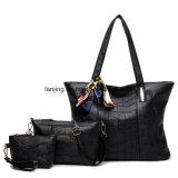 Bw1-186 Madame chaude et neuve Handbag de 2017 de modèle