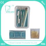 Kit disponible dental 10 en 1