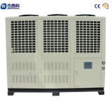 refroidisseur d'eau plus froid 30HP/industriel refroidi par air