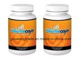 Pillole siberiane dell'L-Arginina dell'estratto del Ginseng