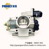 Comércio por grosso e a compra do conjunto do acelerador. (Corpo da Válvula) Langston Kai Rui/484/481/477/A3, Número do Produto: Mk07-001