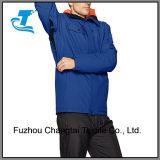 Bleu de jupe de Snowboard de ski pour les hommes