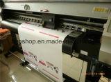 Film PVC Matte vinyle adhésif PVC rigide de l'impression