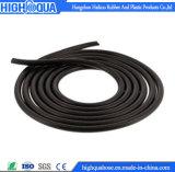 L'EPDM Flexible flexible résistant à la chaleur de la vapeur