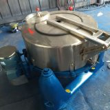 экстрактор 100kg 200kg 300kg 80kg 25kg гидро (SS)