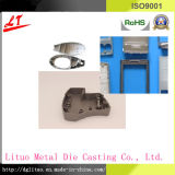 La Chine de métaux en alliage moulé isolant Boîtiers électriques