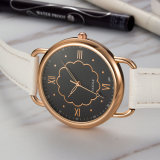 339 Yazole Леди Wristwatch элегантные женщины кварцевые часы водонепроницаемы высокое качество просмотра