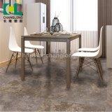 Un revêtement de sol PVC moderne pour toute personne possédant la SGS, Ce, Ios, Floorscore, ISO9001 Changlong Cls-07