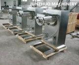 Schwinggranulierer Yk-100 für die Herstellung der Körnchen