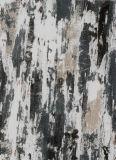 OEM libero e Colourful della fabbrica del Rolls della pellicola dell'animale domestico