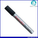 Kein-Verblassen Plastikohr-Marken-Tinten-Markierungs-Feder