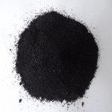 voor Textiel die Zwavel Zwarte B/Br 200% verven