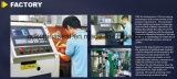 큰 수요 PTFE 액압 실린더 피스톤 물개 (SPGW)